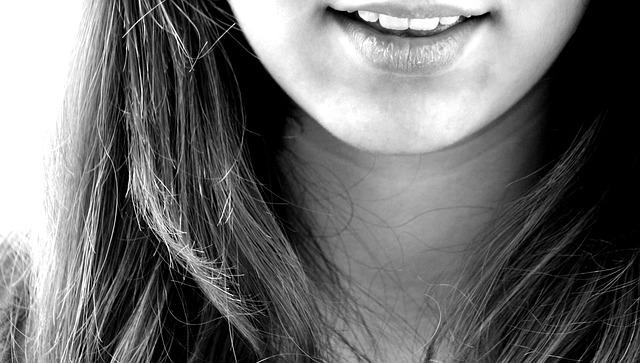 smile idioms