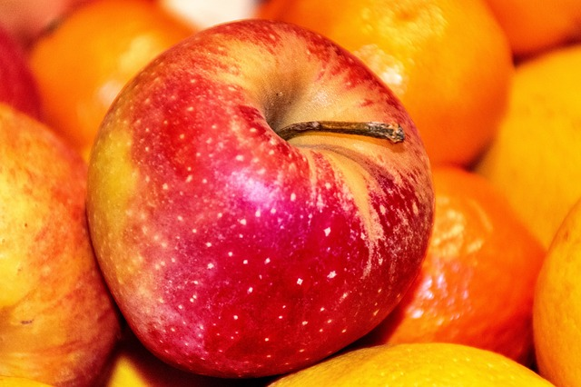 22 Apple Idioms And Phrases Meaning Examples