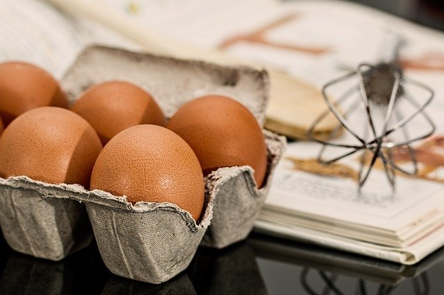 egg idioms